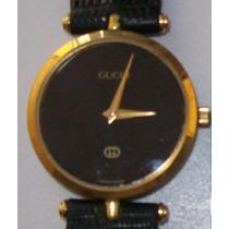 Gucci Original Classico Y Elegante,