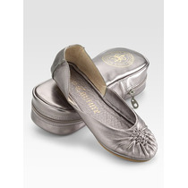 Flats Juicy Couture No Gucci Numero 5 Mex
