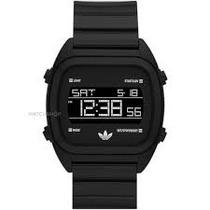 Reloj Adidas Originals Adh2726 Originales