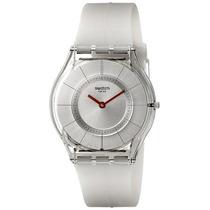 Reloj Swatch Sfm129 Femenino