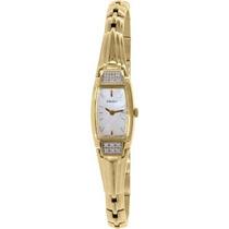 Reloj Seiko Szzc58 Mujer