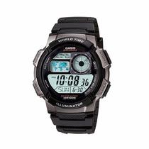 Reloj Casio Envio Gratis Diferentes Estilos Calculadora