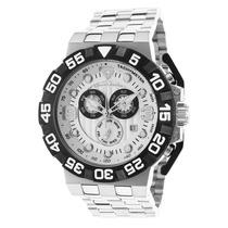 Reloj Swiss Legend Acero Sl-10125-22