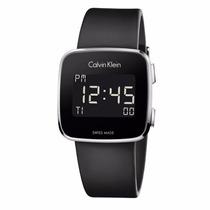 Reloj Calvin Klein Future K5c21td1 Ghiberti