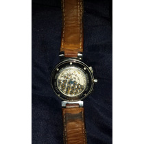 Reloj Louis Vuitton Automatico