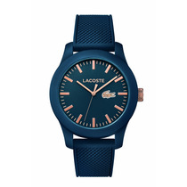 Ituxs Reloj Lacoste 2010817 Hombre | Envio Gratis