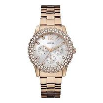 Reloj Guess U10 Mujer