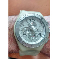 Reloj Unisex Technomarine Cruise Chronografo