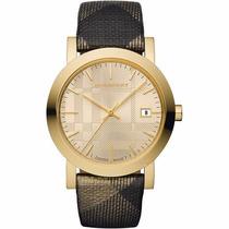 Reloj Burbery Reloj Bu1874 !!! Precioso!!!