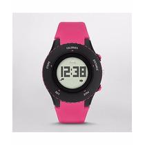 Reloj Adidas Performance Yur Mid Digital Silicone Adp3202