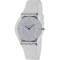 Reloj Swatch Sfk360 Femenino