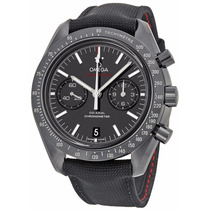 Reloj Omega Speedmaster Dark Side Of The Moon 31192445101003
