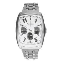 Reloj Aerostar Asp1001-bl