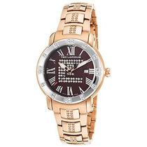 Reloj Tlapidus Dorado