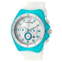 Reloj Technomarine Cruise 109014 Ghiberti