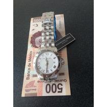 Reloj Caballero Raymond Weil 5599-st-00308 Tango