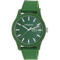 Reloj Lacoste 2010763 Masculino