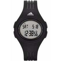 Reloj Adidas Adp3159 Intertempo 100% Original