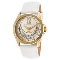 Reloj Tlapidus A0512ptifsm Mujer