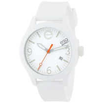 Reloj Esq Movado Blanco Wmvd13