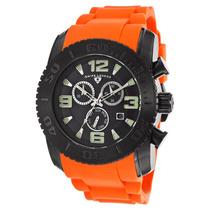 Reloj Swiss Legend Naranja Sl-10067-bb-01-ors