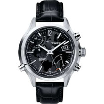 Reloj Timex Intelligent Quartz T2n943 Masculino