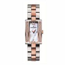Reloj Claude Bernard Dress Code 20083357rnap Ghiberti