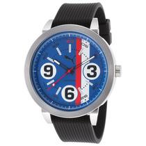 Reloj Puma Pu 103361007 Envio Gratis