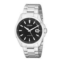 Reloj Citizen Nb0040-58e