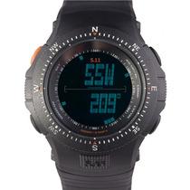 5.11 Reloj Field Ops 59245