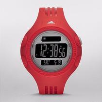 Reloj Adidas Nuevo Con Caja Adp3134