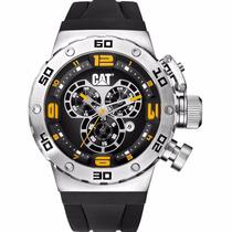 Cat Watches Du 49 Mm Cronografo Ds14321127 Diego:vez