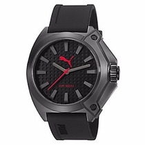 Reloj Puma Analogo Caballero Wr100 Pu103811001   Watchito