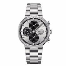 Reloj Mido Commander Il M0144141103109 Ghiberti