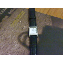 Reloj Para Dama Nine West Original