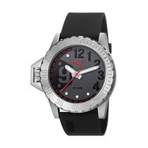 Reloj Puma Analogo Caballero Wr100 Pu103761002   Watchito