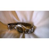 Reloj Omega Para Caballero Original , Semaster Polaris
