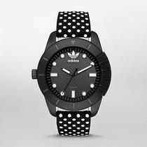 Reloj Adidas Dama Adh3053 Three Hand Leather | Watchito