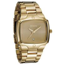 Reloj Nixon A140509 Hombres De Cuarzo Japonés