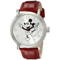 Reloj Disney Men
