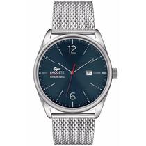 Reloj Lacoste Sport Austin Análogo 2010683