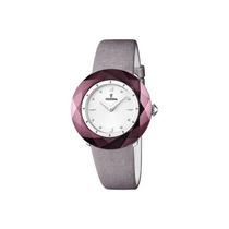 Reloj Festina Design Highlight F16620/3