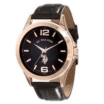 Reloj Caballero U.s. Polo Assn. Classic Men