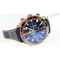 Modelo 007 Reloj Para Caballero