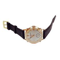 Reloj Girard-perregaux Oro Sólido 18 Kilates