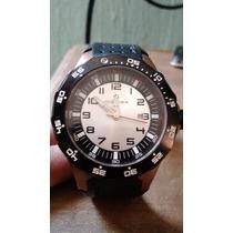 Reloj Spazio24 Italy