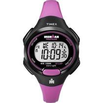 Reloj Para Corredores Ironman Timex
