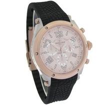 Reloj Nivada Ng30051gbira 100% Original **envio Gratis**