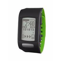 Tb Reloj New Balance Watches Lifetrnr+ Heart Rate Monitor