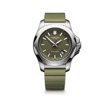 Reloj Victorinox I.n.o.x. Men